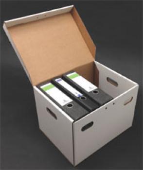 archivboxen. Black Bedroom Furniture Sets. Home Design Ideas