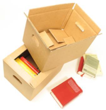 gebrauchte umzugskartons g nstig online kaufen jetzt reinschauen. Black Bedroom Furniture Sets. Home Design Ideas