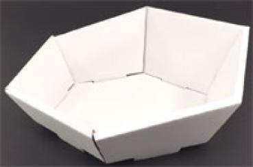 pr sentschalen. Black Bedroom Furniture Sets. Home Design Ideas