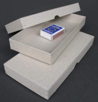 ritzschachteln f r din gr en. Black Bedroom Furniture Sets. Home Design Ideas