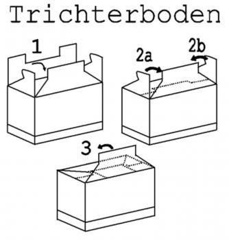 gebrauchte umzugskartons g nstig online. Black Bedroom Furniture Sets. Home Design Ideas