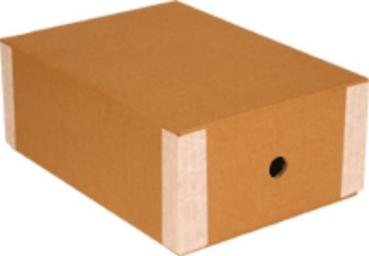 Mayobox 330x230x130 mm